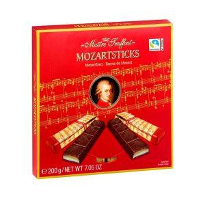 Maitre Truffout Mozarsticks