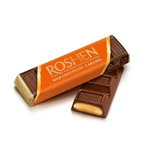 Roshen Caramel