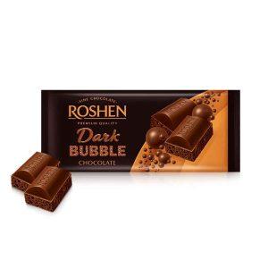 Roshen Dark Bubble